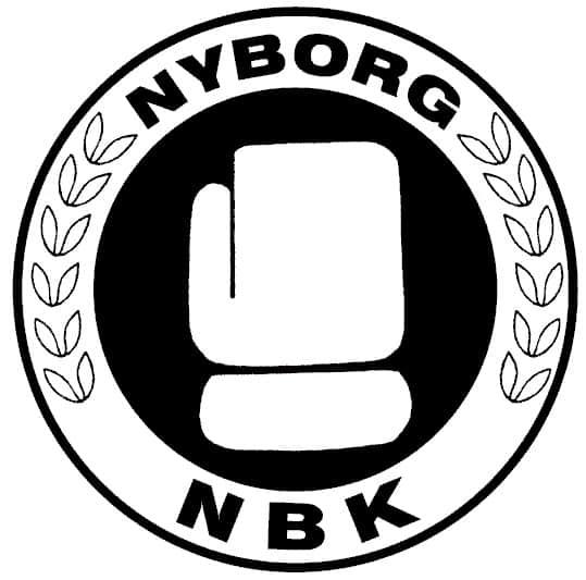 Nyborg Bokseklub